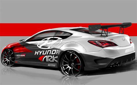 genesis coupe performance 2013 hyundai genesis 2 0t r spec performance parts wroc
