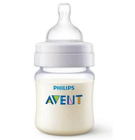 Philips Avent Bottle 125ml philips avent baby bottle 125ml reviews