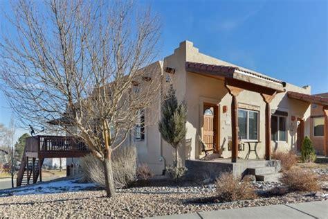 colorado vacation rentals beautiful 2br colorado springs home w wifi vrbo