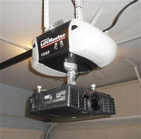 buy garage door opener
