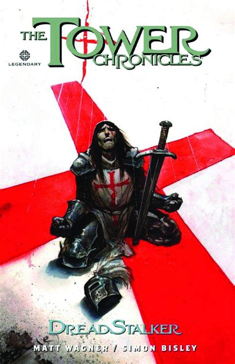 a shrouded world iii convergence volume 3 books the tower chronicles dreadstalker vol 2 fresh comics