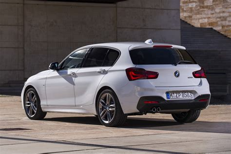 Bmw 1er M Paket bimmertoday gallery