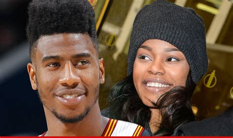 is iman shumperts life being ripped off for empire cast is iman shumpert s life being ripped off for empire cast