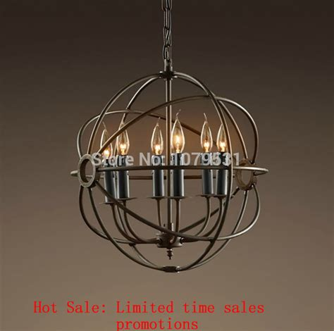 iron sphere light fixture popular orb l buy cheap orb l lots from china orb