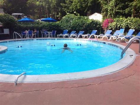 nice pool very nice pool picture of the juliana diamond point