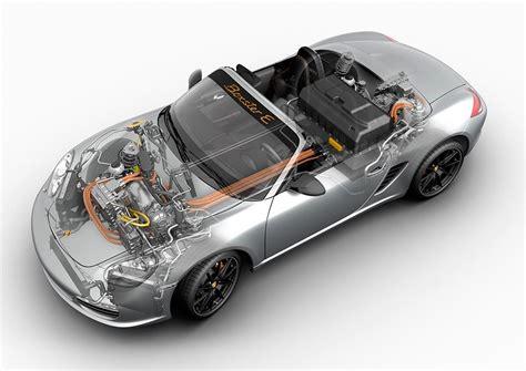 auto air conditioning repair 2011 porsche boxster engine control porsche boxster e 2011 cartype