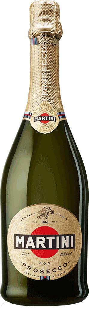 martini prosecco martini prosecco doc 15748 manitoba liquor mart