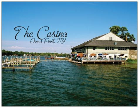 casino on boat in ny 143 best images about around chautauqua lake on pinterest