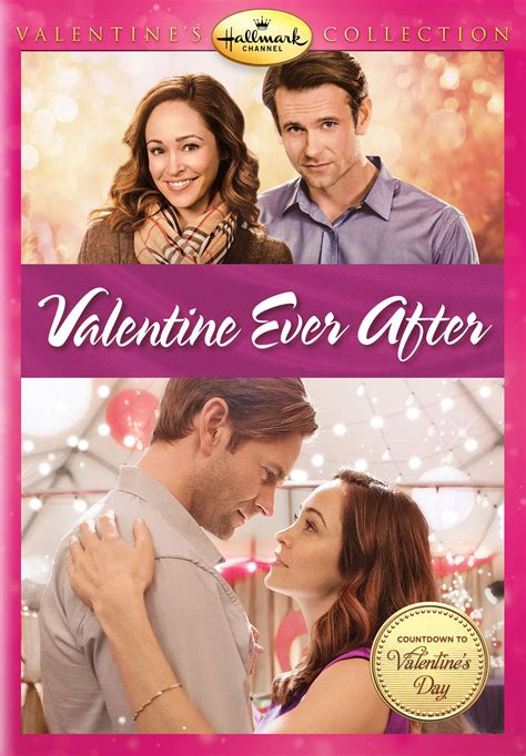 valentine movies valentine ever after 2016 don mcbrearty synopsis