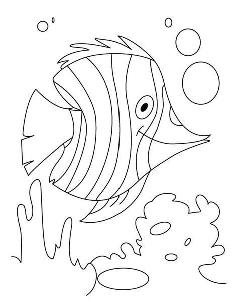 W Is For Water Coloring Page by Water Coloring Sheets Letter W Is For Page Free With Pages