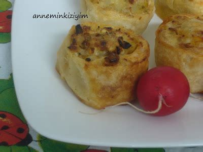 tarifleri pileli borek patatesli borek sogan patates sivi yag borek tarifleri patatesli b 246 rek