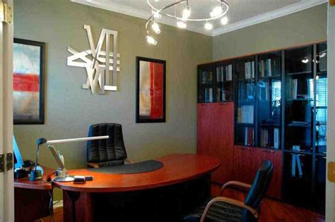 how to decorate office at work ideas to decorate my office at work decor ideasdecor ideas