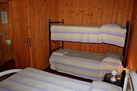 schlafzimmer komplett günstig schlafzimmer fick wohndesign und inneneinrichtung