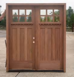 Front Door Sale Craftsman 7 Door For Sale