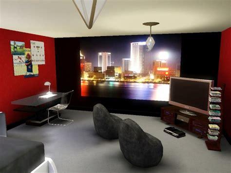 Idee Deco Chambre Garcon 3 Ans