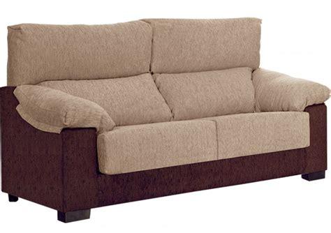 sofas de tela lo que hay que saber sobre los sof 225 s de tela