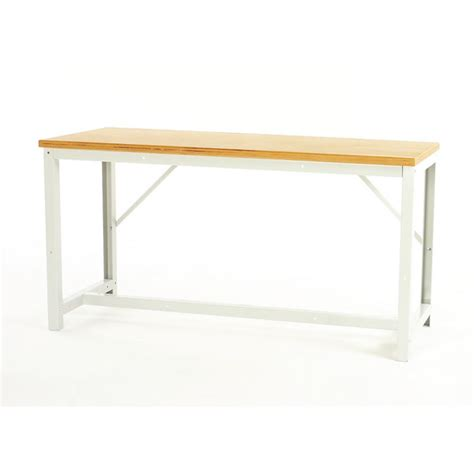 basic bench framework workbenches industrial workbenches csi products