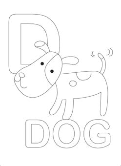 alphabet letter i coloring page a free english coloring alphabet coloring pages mr printables