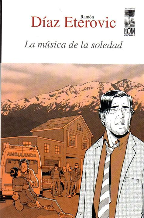 echoes of the past investigator heredia books 60 best images about libros autores chilenos on
