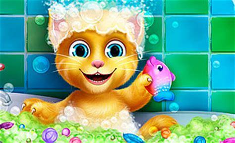 giochi gratis animali giochi di gatto giochi gatti gratis