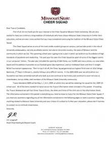 Coaching Cover Letter Exles by Football Coach Cover Letter Resume Cv Cover Letter