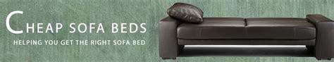 Cheap Sofa Beds 100 Cheap Sofa Beds 163 100 Cheap Sofa Beds 163 100