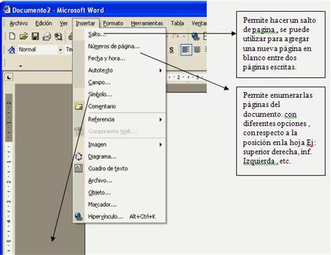 simbolo raiz cuadrada en word microsoft word p 225 2 monografias