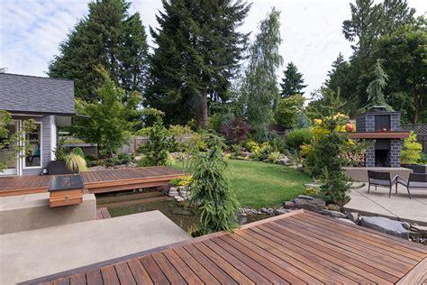 Sacramento Landscape Design Landscapers Landscaping Landscape Design Sacramento