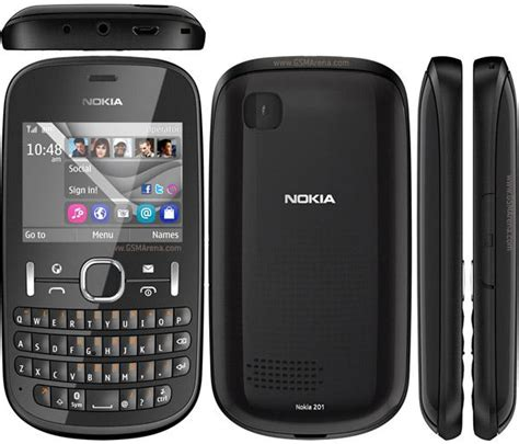 java themes for asha 201 nokia asha 201 price in pakistan full specifications