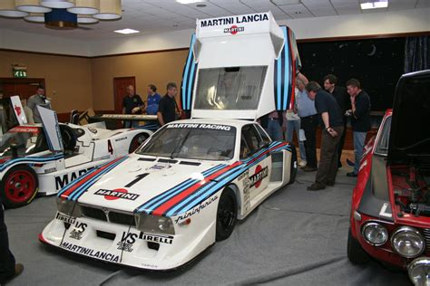 martini lancia file martini lancia beta turbo jpg