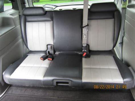 find   mercury monterey luxury mini passenger van  door   poughquag  york