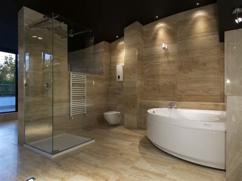 Bath Shower Bench interior designs for bathrooms with modern bathroom tub