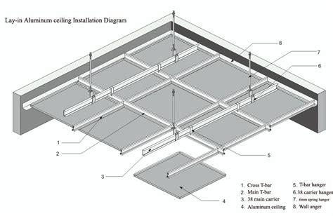 ceiling tile hangers medium size of ceiling parts drop - Ceiling Tile Hardware