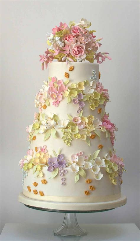 most beautiful birthday cakes in the world search