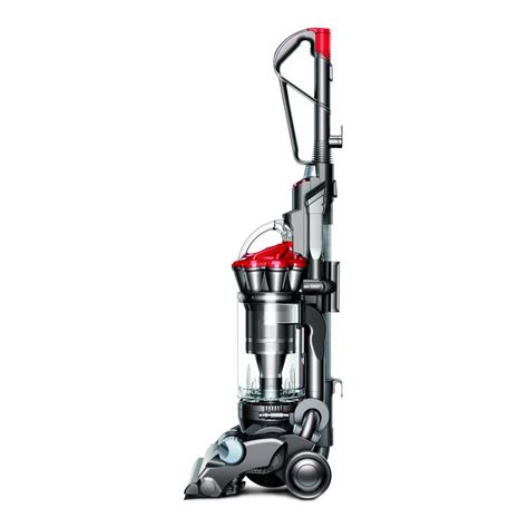 dyson vaccum cleaners 404 page not found