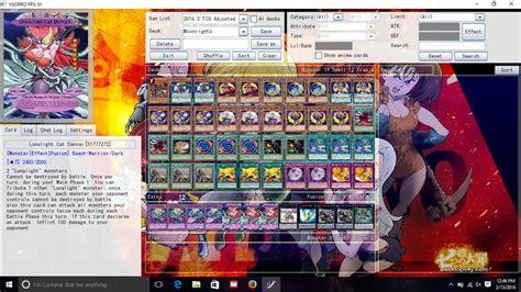 preste 500 pesos cuanto cobro comision yugioh salvation server newhairstylesformen2014 com