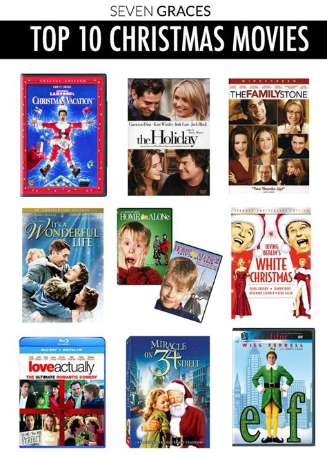 christmas favorites the best christmas playlist ever