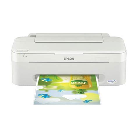 Printer Epson Me32 jual harga printer epson me32