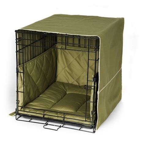 dog crate covers 17 best images about dog crates covers cushions on