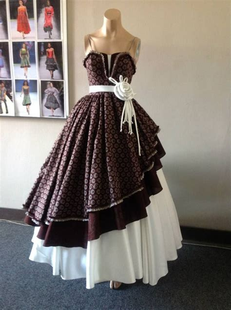 traditional wedding dress wedding dress bongiwe walaza traditional wedding
