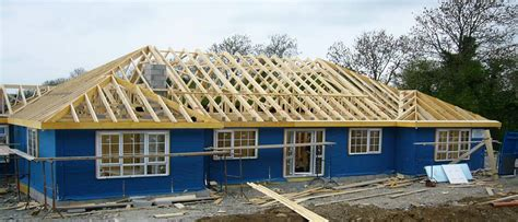timber framed house insurance timber frame house uk frame design reviews