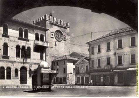 cassa di risparmio di venezia sede legale citt 224 di venezia comune municipalit 224 mestre