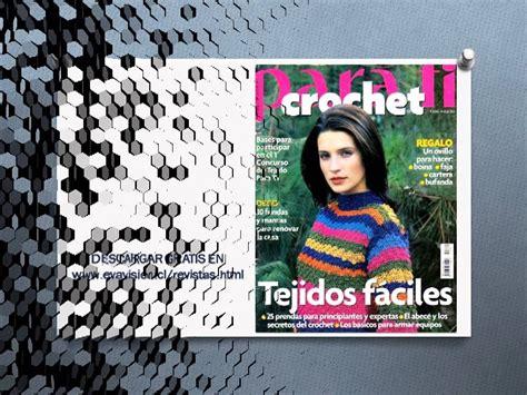 revista de fofuchas gratis apexwallpapers com revistas para descargar gratis youtube