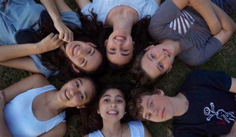 imagenes de amistad para jovenes la amistad en la adolescencia