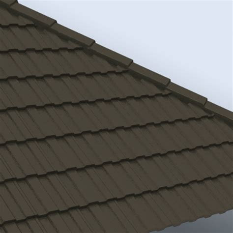 Cement Tile Roof Slimline Concrete Roof Tiles Design Content
