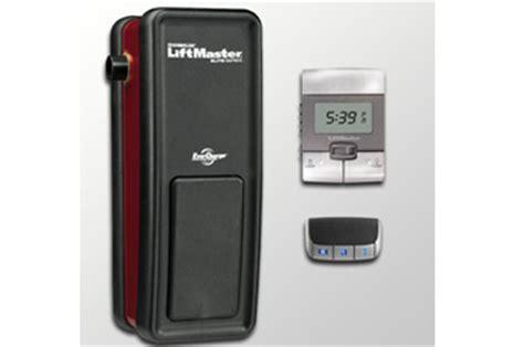 Liftmaster 3800 Residential Jackshaft Garage Door Opener Liftmaster 3800 Residential Jackshaft Garage Door Opener