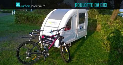 alimentazione bici wide path cer la roulotte da bici per il cicloturismo