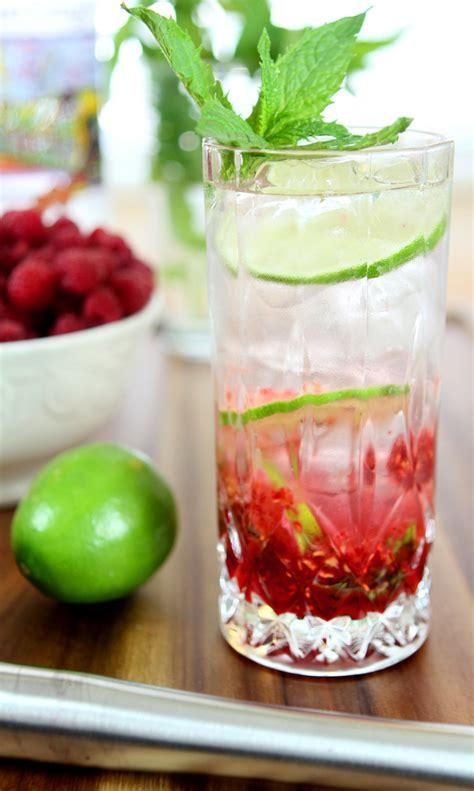 mojito cocktail vodka mojito cocktail recipe