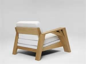 fauteuil bois canap 233 s fauteuil