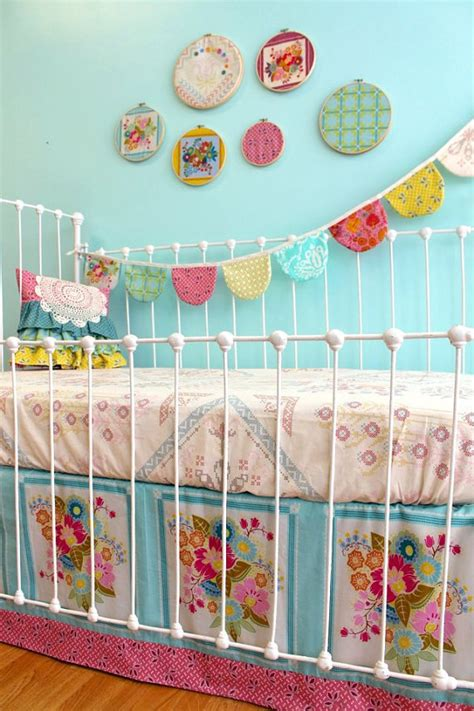 colorful nursery colorful baby nursery pictures photos and images for